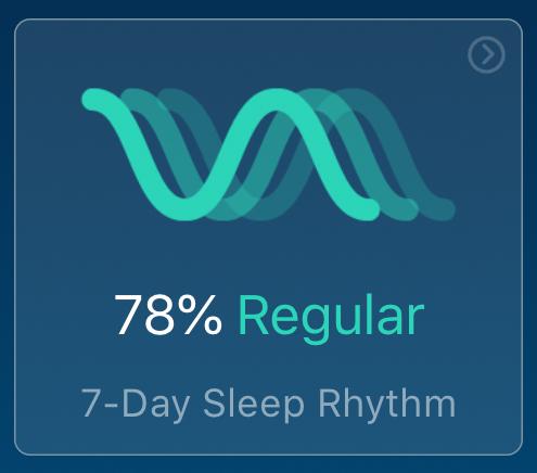 regular_rhythm.jpg