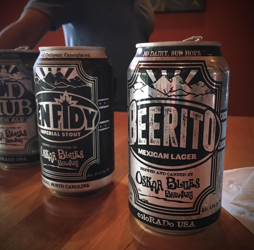 beerito.jpg
