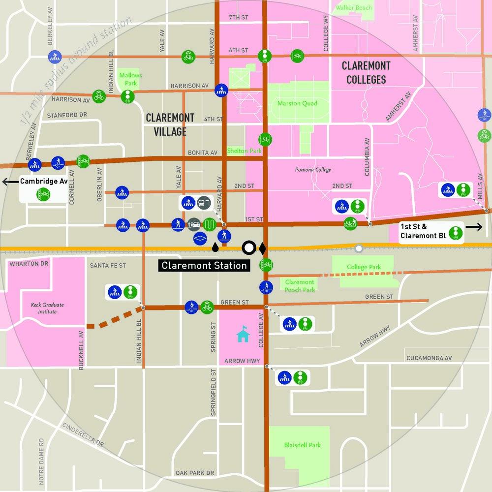 Claremont - Draft Pathway Network SQUARE.jpg