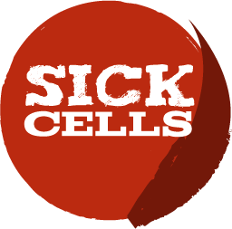Sick Cells — Elevating the sickle cell community