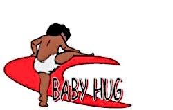 Baby Hug.JPG