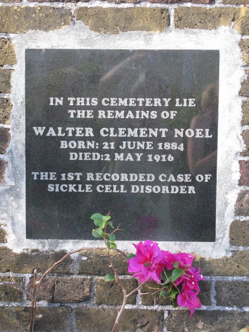 Walter Clement Noel.jpg