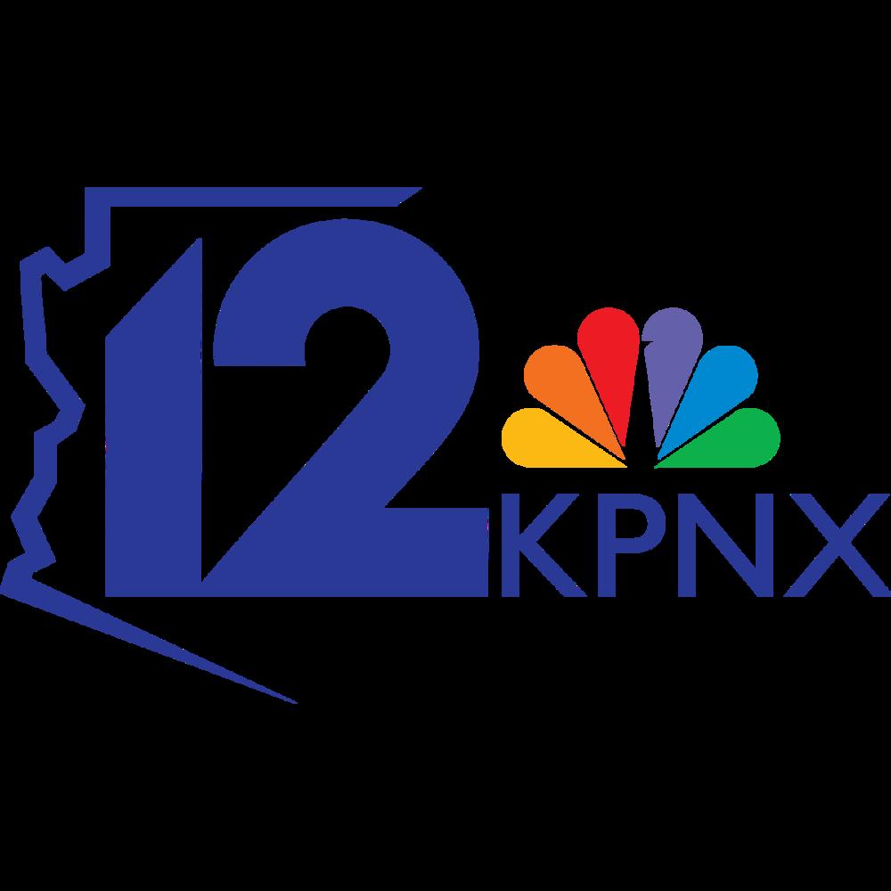 12 News, Phoenix, AZ.png