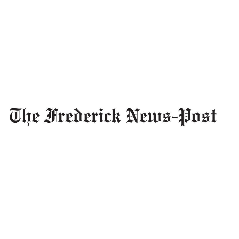 Frederick News-Post.jpg