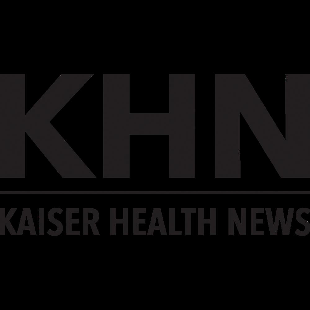Kaiser Health News.png