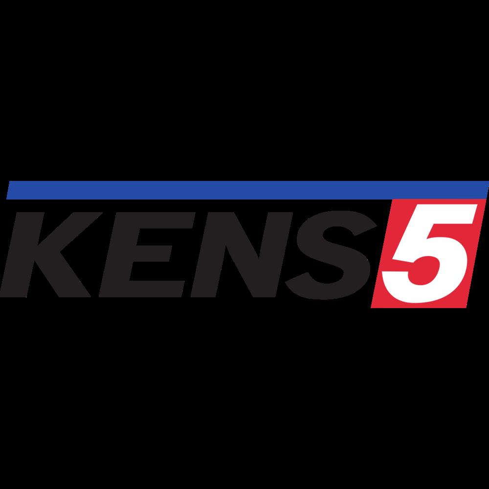 KENS_5_logo San Antonio.png