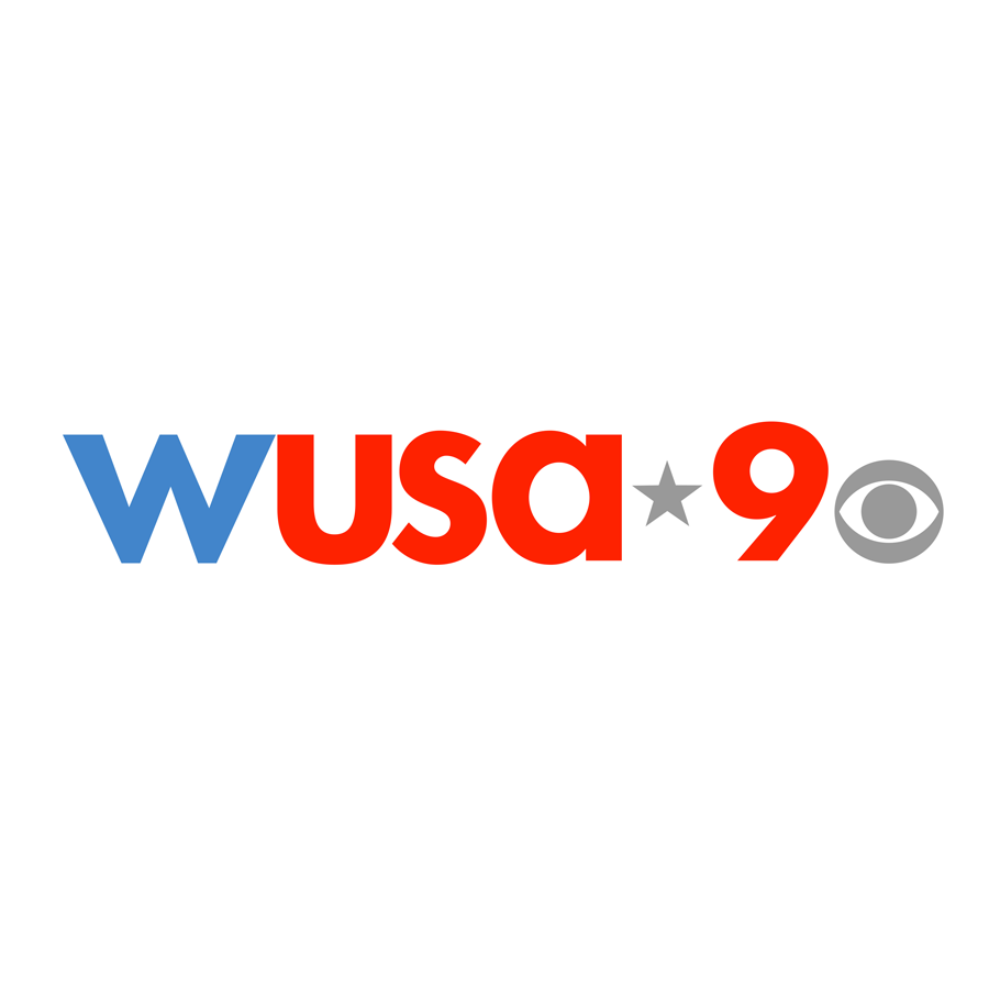 wusa9 Washington, DC.png