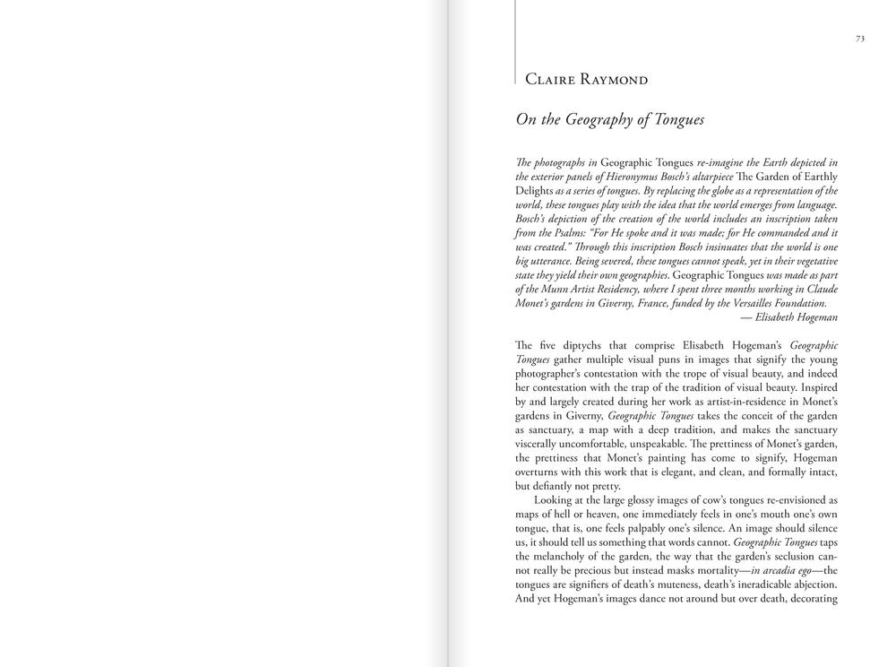 Meridian_Essay_page1.jpg