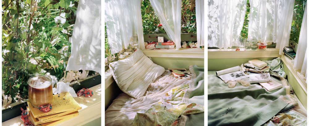 Vivarium_Bedroom_Triptych.jpg