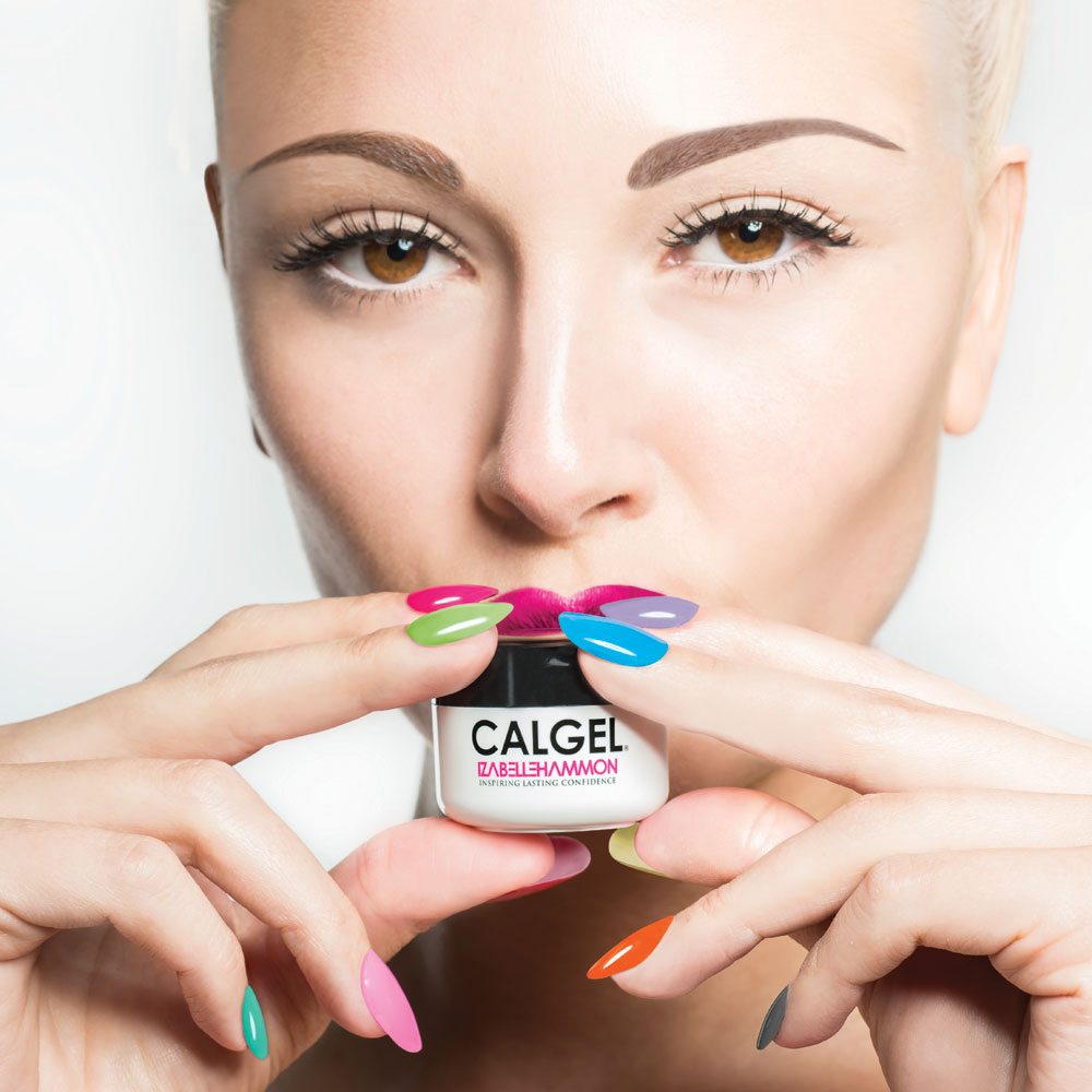Calgel-kissing-pot2-cropped.jpg