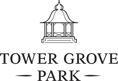 tower-grove-park-logo.png