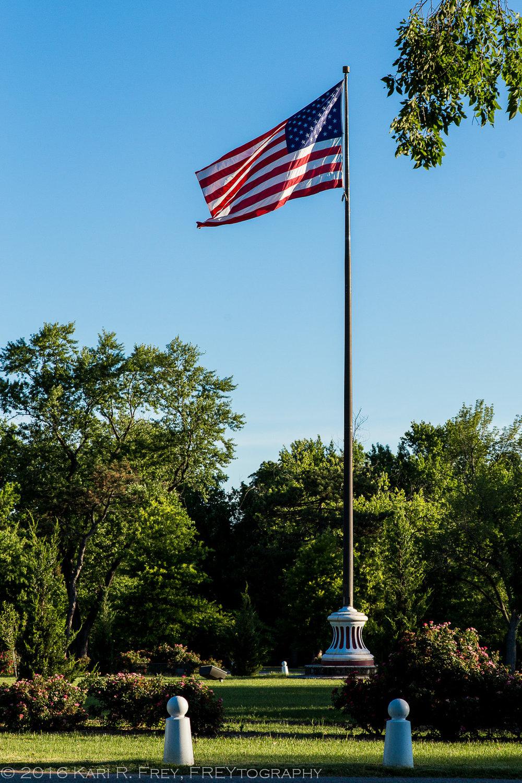 Flagpole.jpg