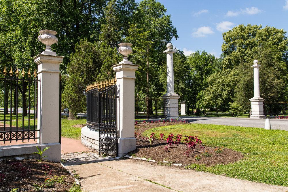East Gate.jpg