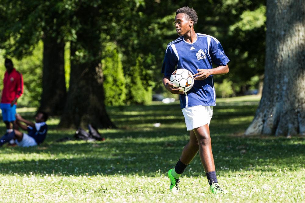 Soccer Game-23.jpg