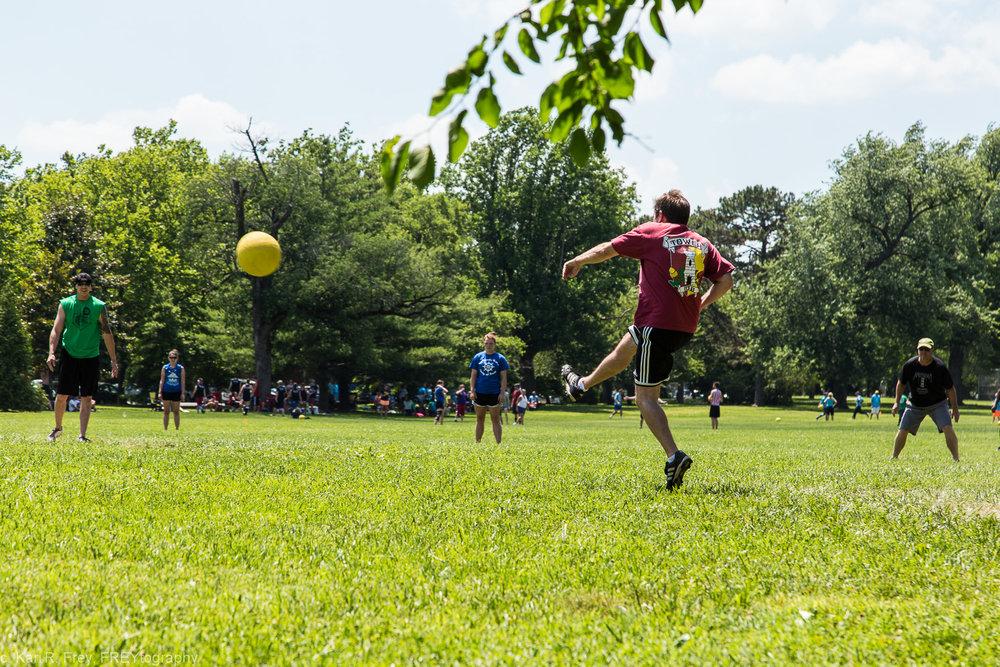 Kickball-8.jpg