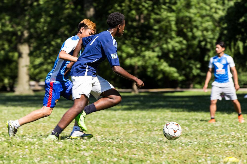 Soccer Game-22.jpg