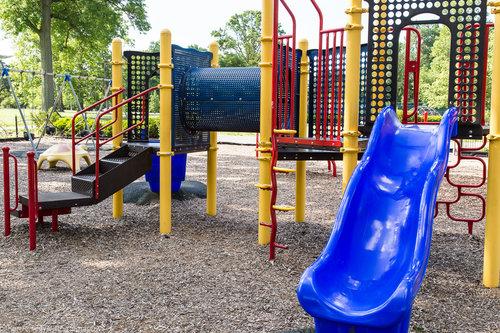 central playground.jpg