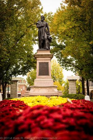Statue-Columbus+1.jpg