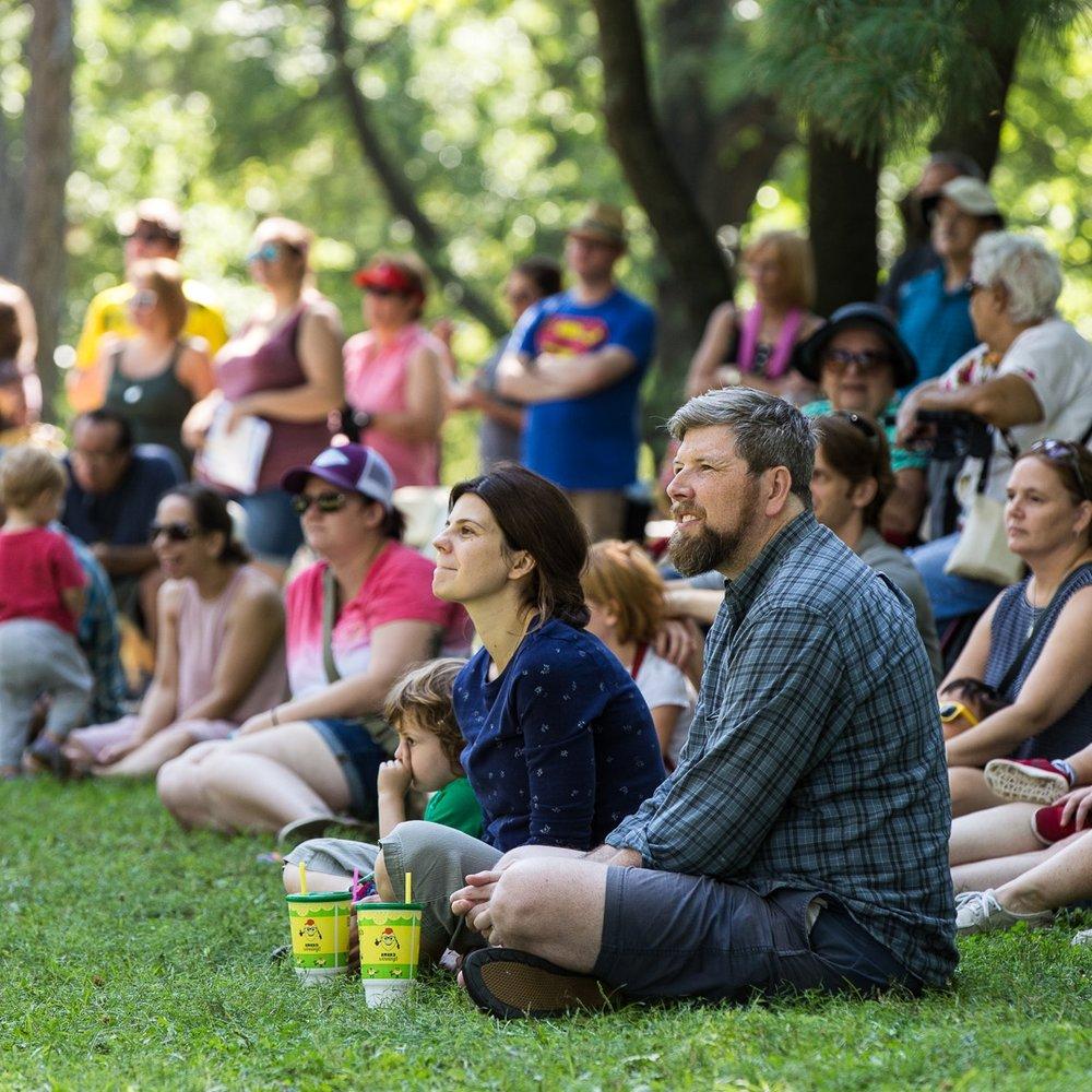 FoN--Attendees-4.jpg