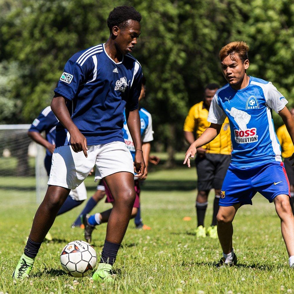 Soccer Game-20.jpg