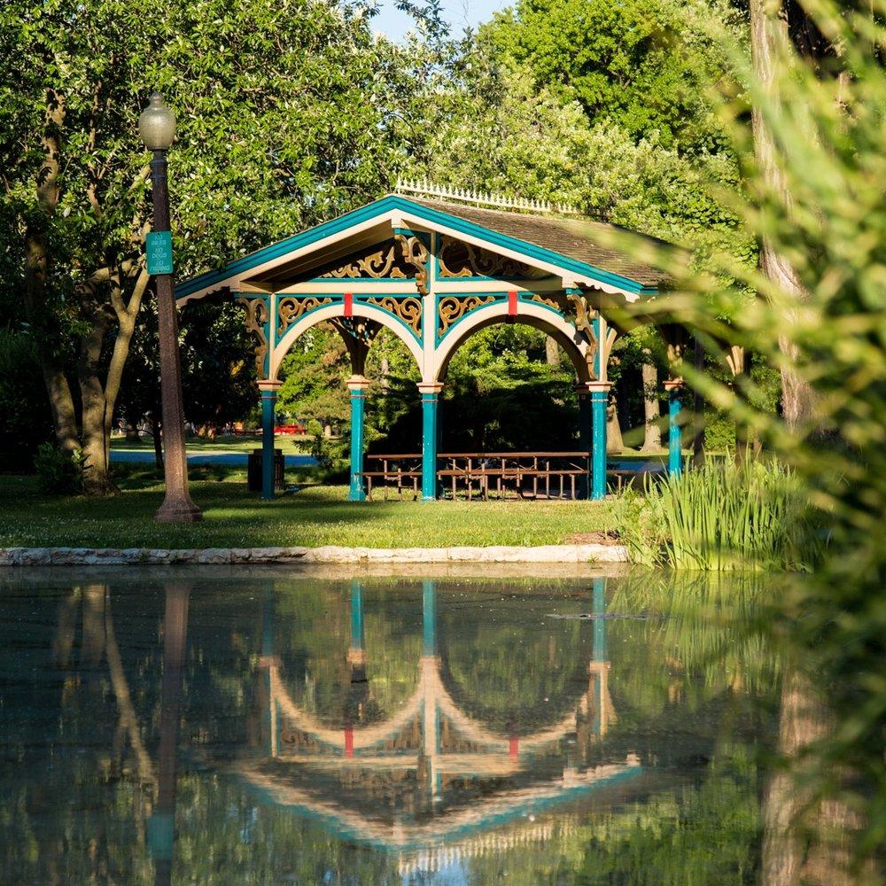Pavilion-Lily Pad Shelter.jpg