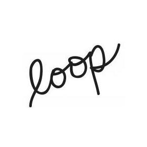 LOOP-DEE-DOOP-LOGO2.jpg