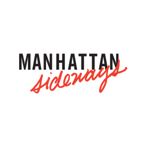 manhattan-sideways-top-logo.png