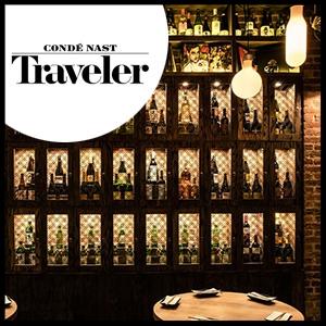 Buzz_Conde Nast Traveler.jpg