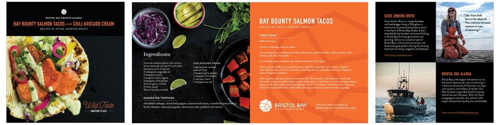 Salmon_tacos_Recipe_Layout.jpg