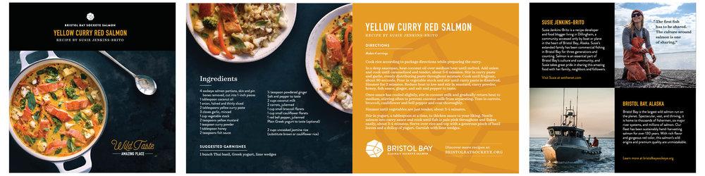 Yellow_Curry_Recipe_Layout.jpg
