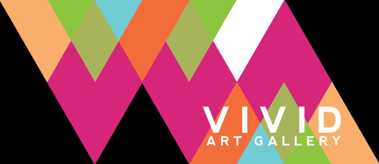 Greg Chann — Vivid Art Gallery