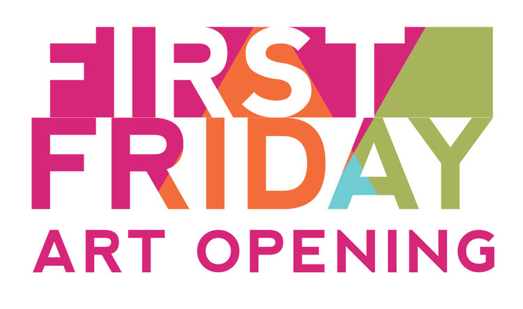 FirstFriday_logo.jpg