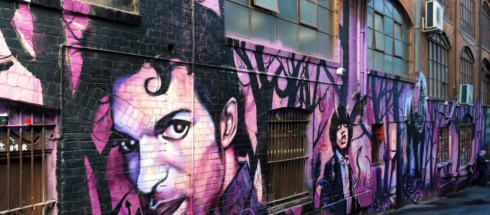 ACDC Lane, Photo courtesy of departmentofwandering.com