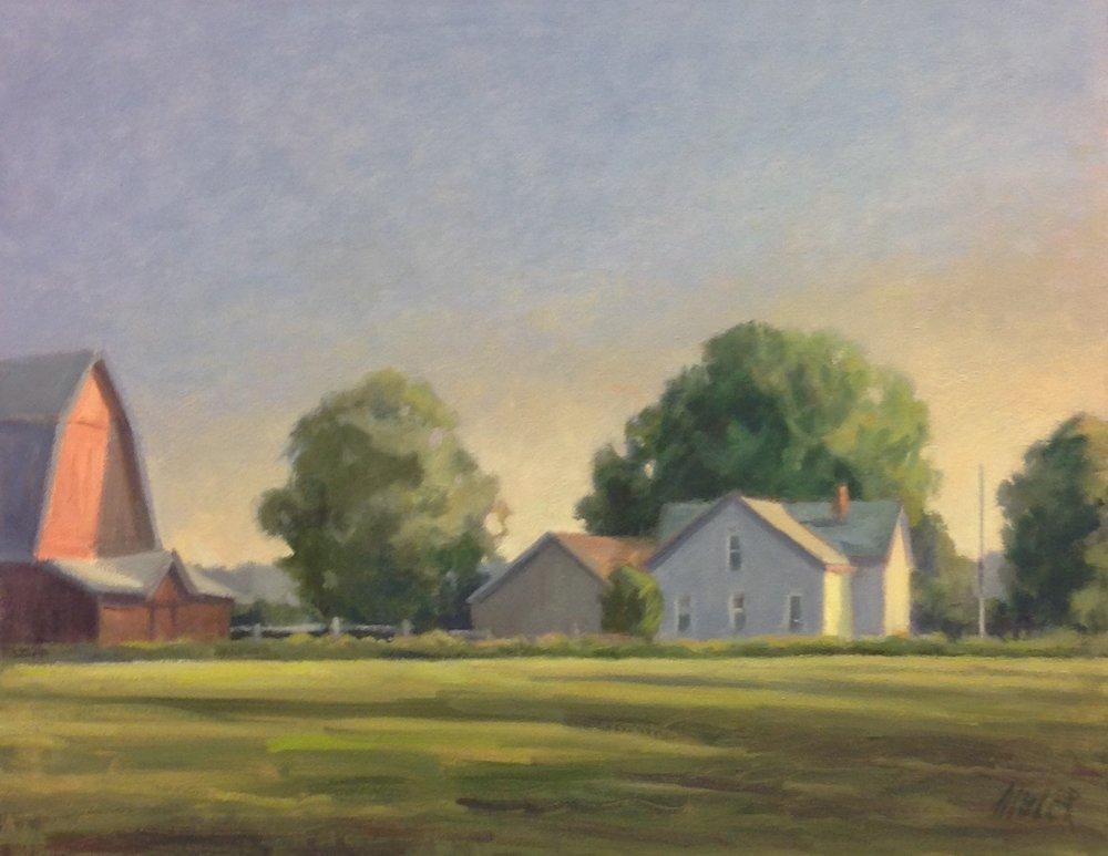 Wisconsin Farm.jpg