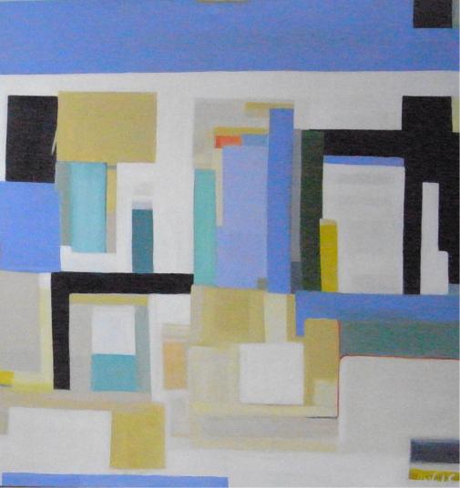 New Brigitte Painting.png