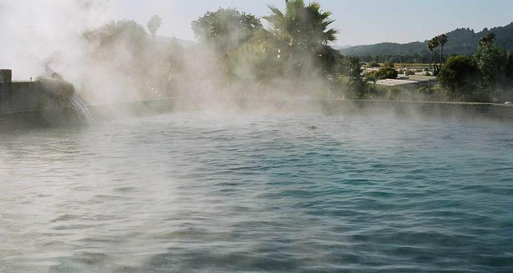 water-big.jpg