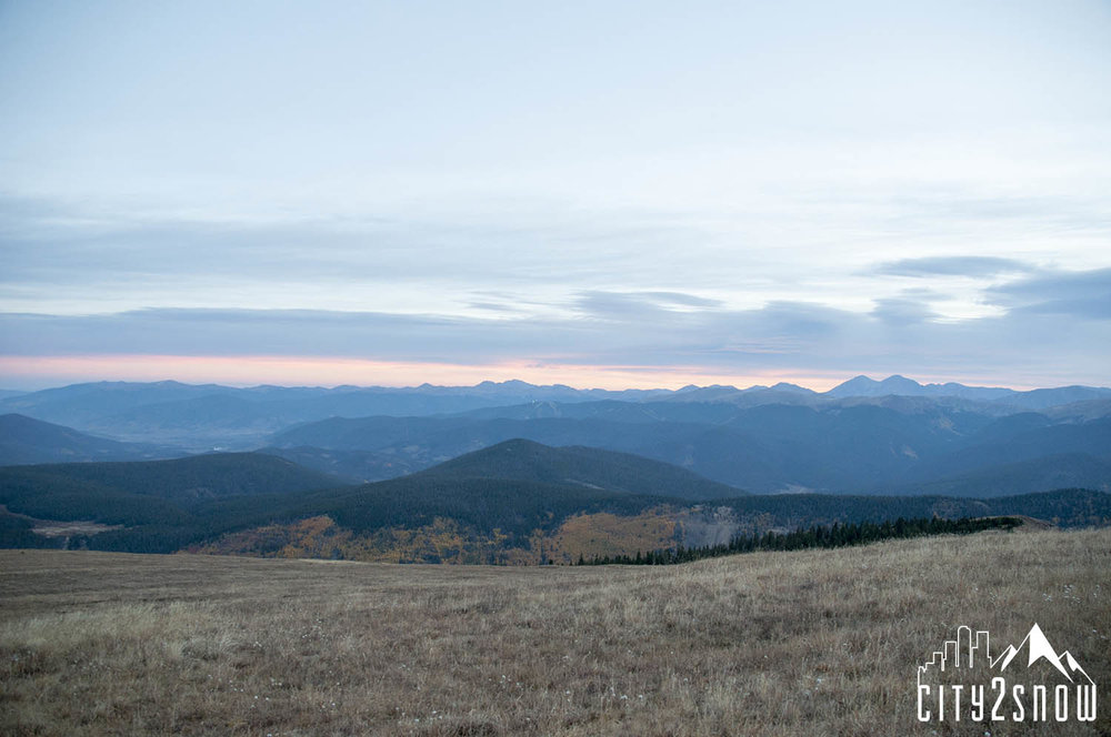 Breck2.jpg