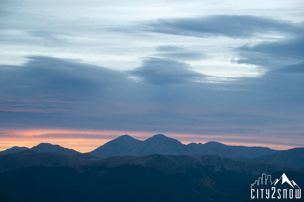 Breck1.jpg