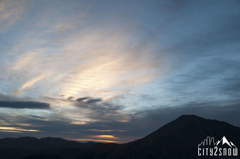 Breck4.jpg