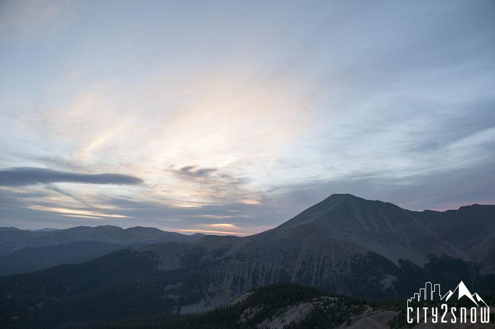 Breck3.jpg