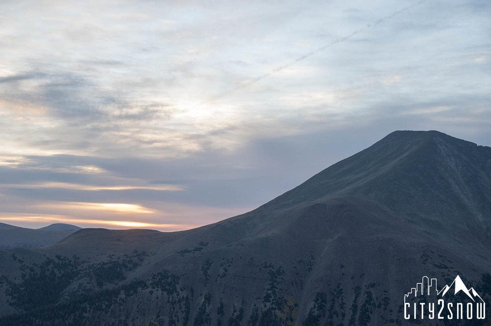 Breck5.jpg