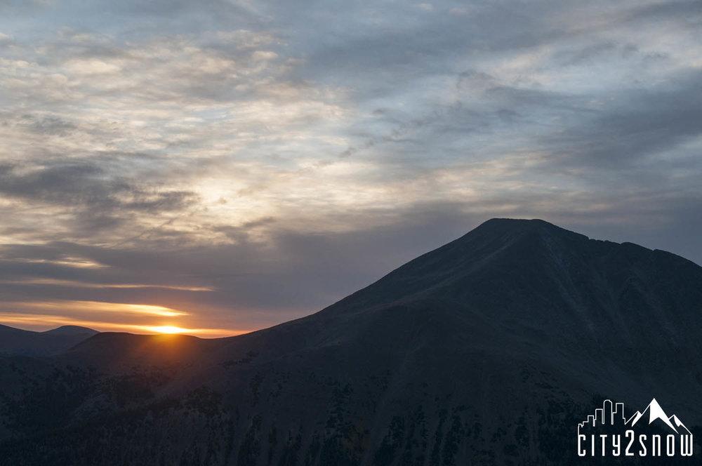 Breck6.jpg
