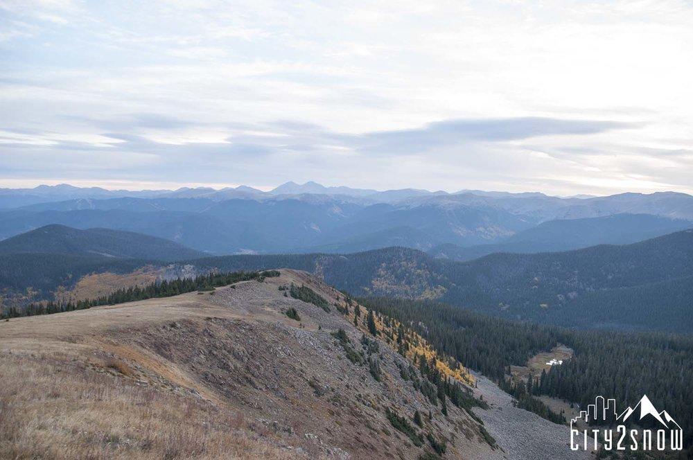 Breck8.jpg
