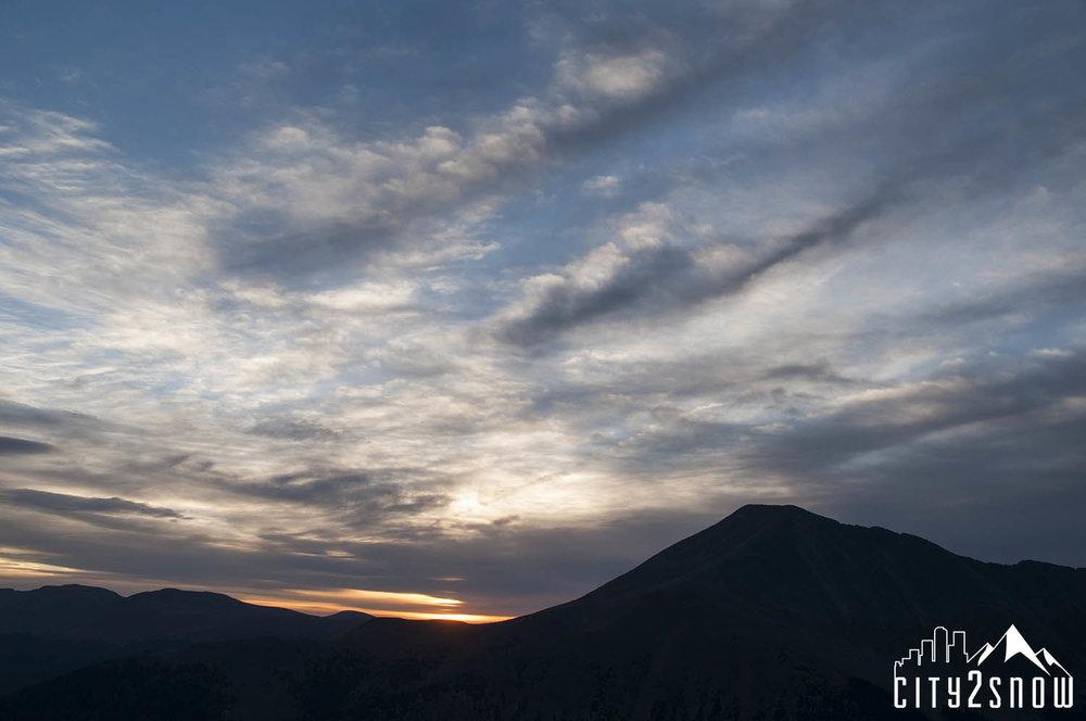 Breck7.jpg
