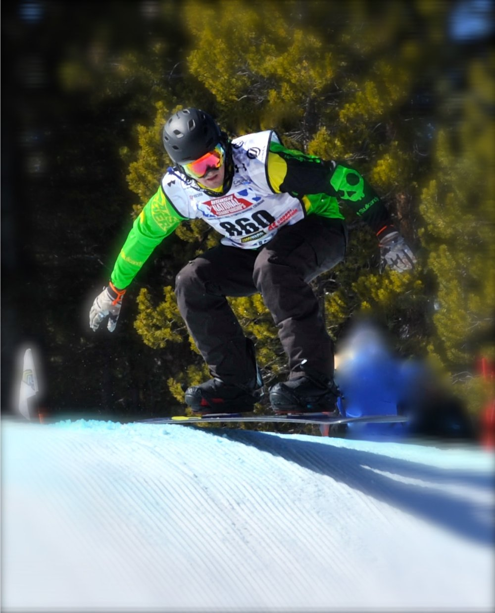 SBX_Nationals2015_5blur (1).jpg