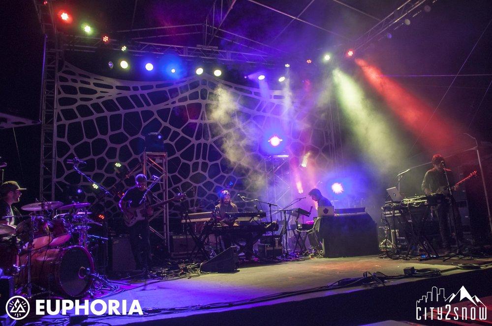 Euphoria-Music-Festival-2017-8.jpg