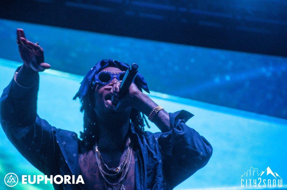 Euphoria-Music-Festival-2017-11.jpg