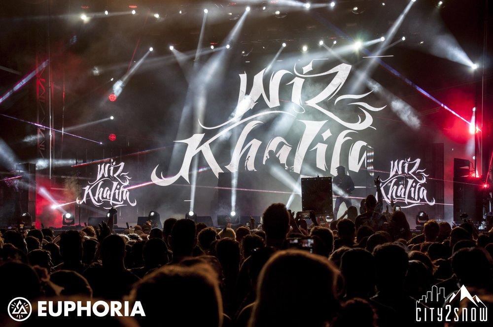 Euphoria-Music-Festival-2017-16.jpg