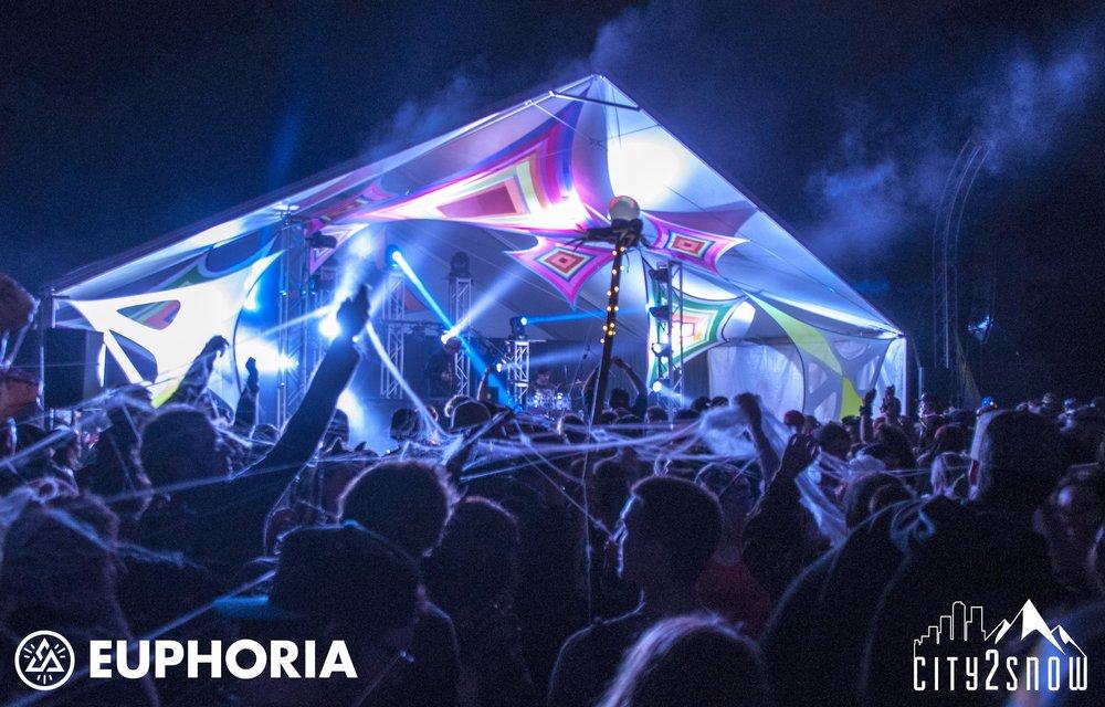 Euphoria-Music-Festival-2017-18.jpg
