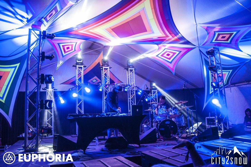 Euphoria-Music-Festival-2017-19.jpg